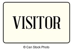 Visitor Illustrations and Clipart. 6,363 Visitor royalty free.