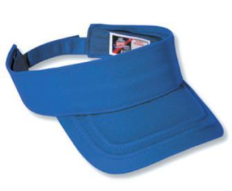 Clipart in game visor.