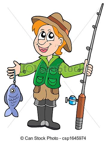 Fisherman Illustrations and Stock Art. 7,784 Fisherman.