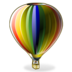 balloon_icon.jpg.