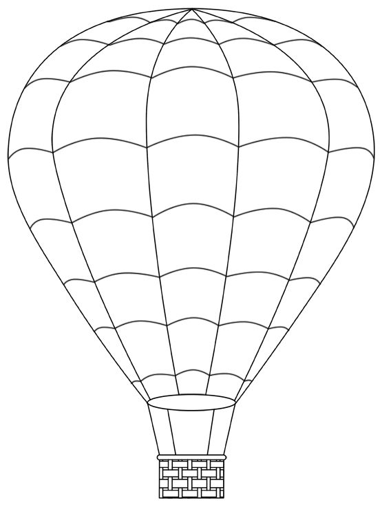 1000+ images about Reference Images: Hot Air Balloons on Pinterest.
