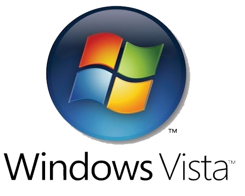 Windows Vista PNG Clipart.