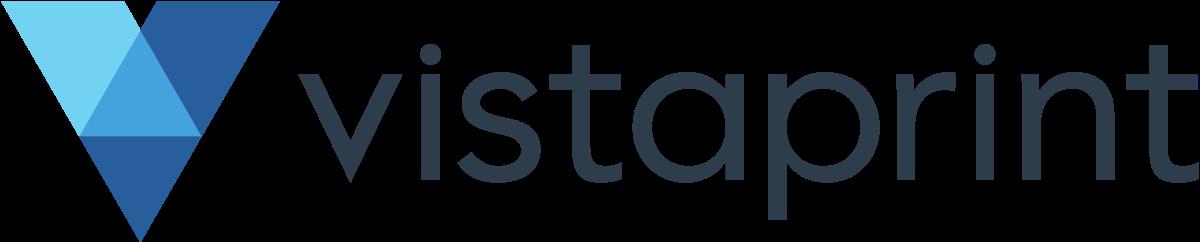 File:Vistaprint logo.svg.