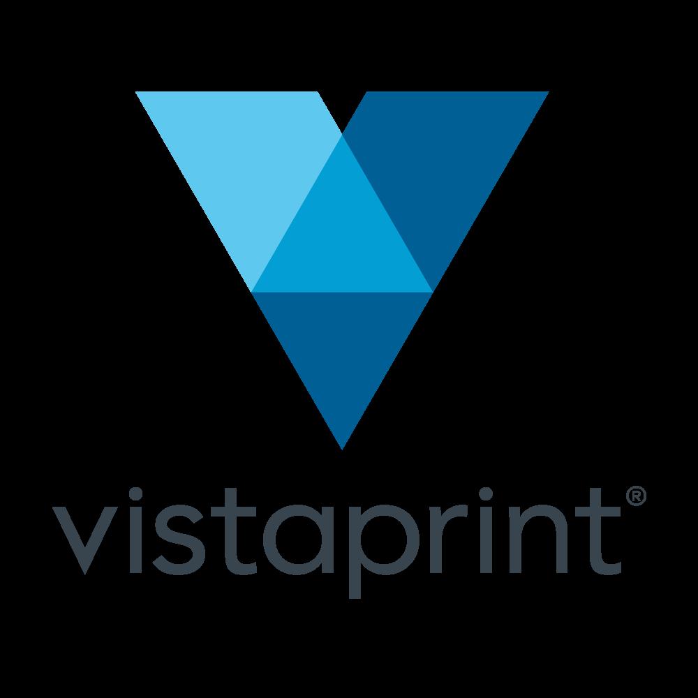 Vistaprint offers, Vistaprint deals and Vistaprint discounts.