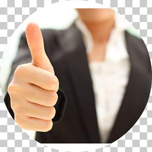 Dar el visto bueno PNG cliparts descarga gratuita.