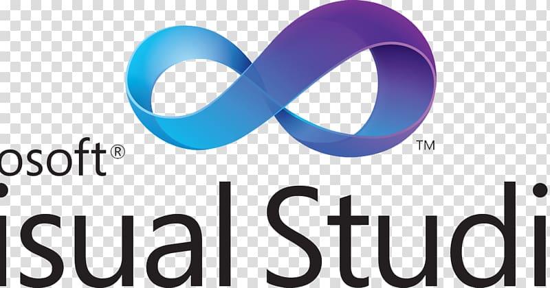 Microsoft Visual Studio Visual Basic .NET Team Foundation.