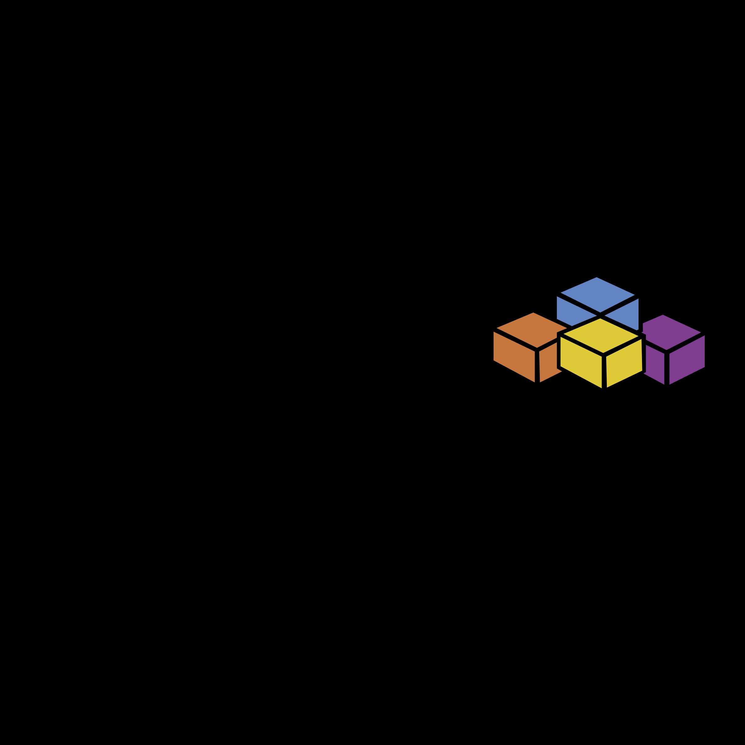 Visual Basic Logo PNG Transparent & SVG Vector.