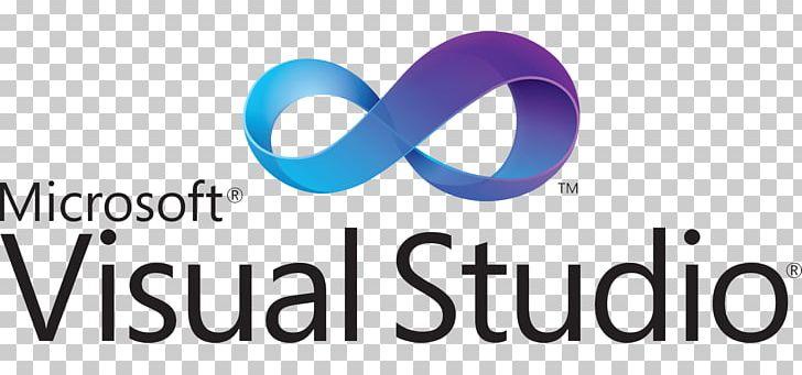 Team Foundation Server Microsoft Visual Studio Visual Basic Computer.