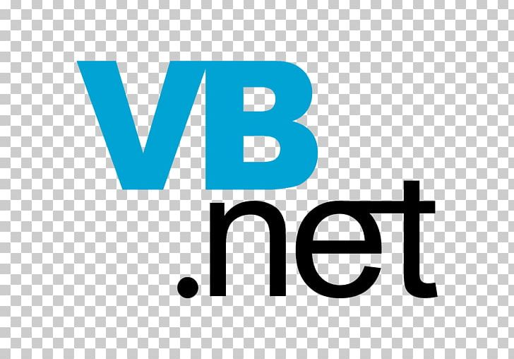 Visual Basic .NET C# Computer Programming .NET Framework PNG.