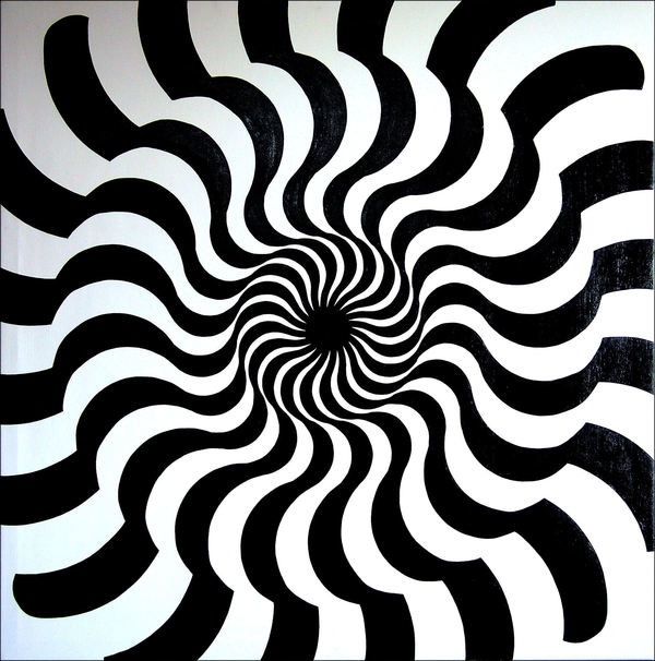 1000+ images about optical illusions on Pinterest.