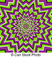 Optical illusion Illustrations and Clip Art. 15,739 Optical.