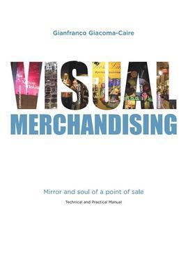 Merchandising clipart.