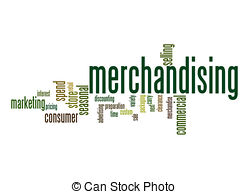 Merchandising Clipart and Stock Illustrations. 68,524.