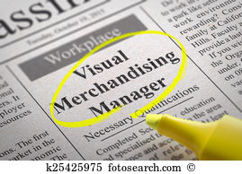 Visual merchandising Clipart and Stock Illustrations. 57 visual.