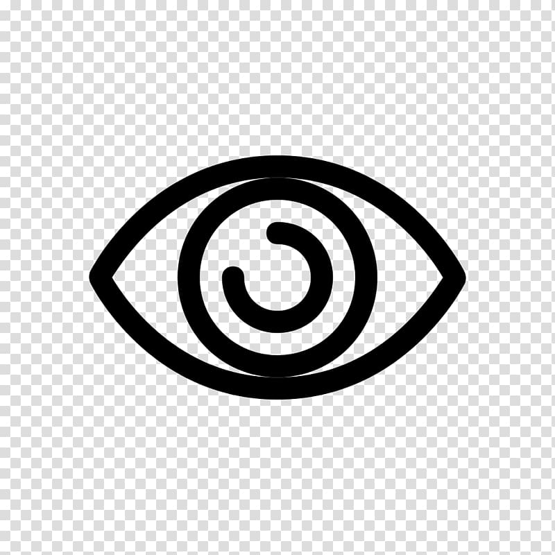 Computer Icons Visual perception, Evil transparent background PNG.