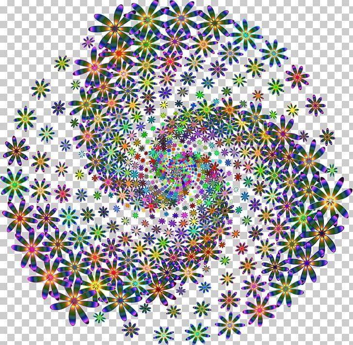 Abstract Art Psychedelic Art Visual Arts PNG, Clipart, Abstract Art.