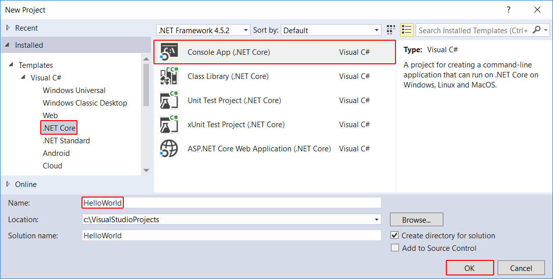 Visual Studio Icon Library #221552.