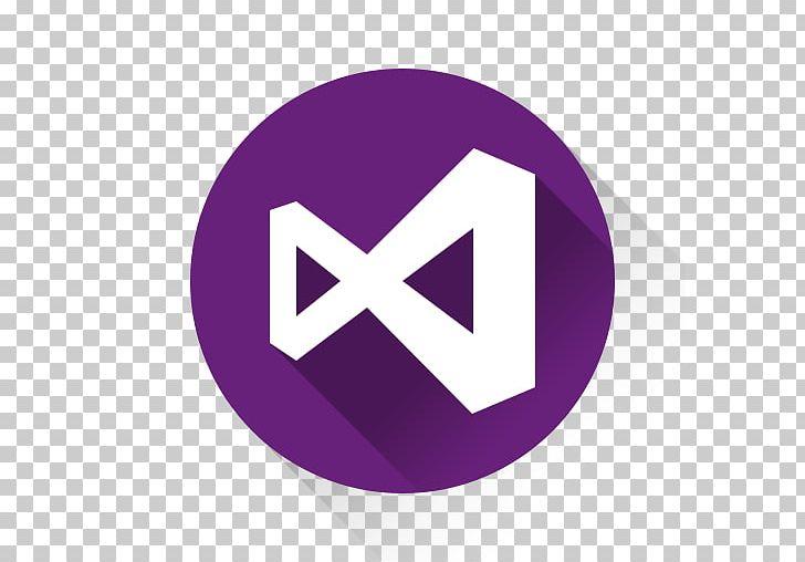 Computer Icons Microsoft Visual Studio Visual Programming Language.