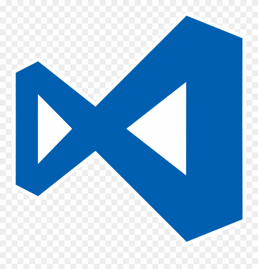 Service Manager Visualstudio Code Extension.
