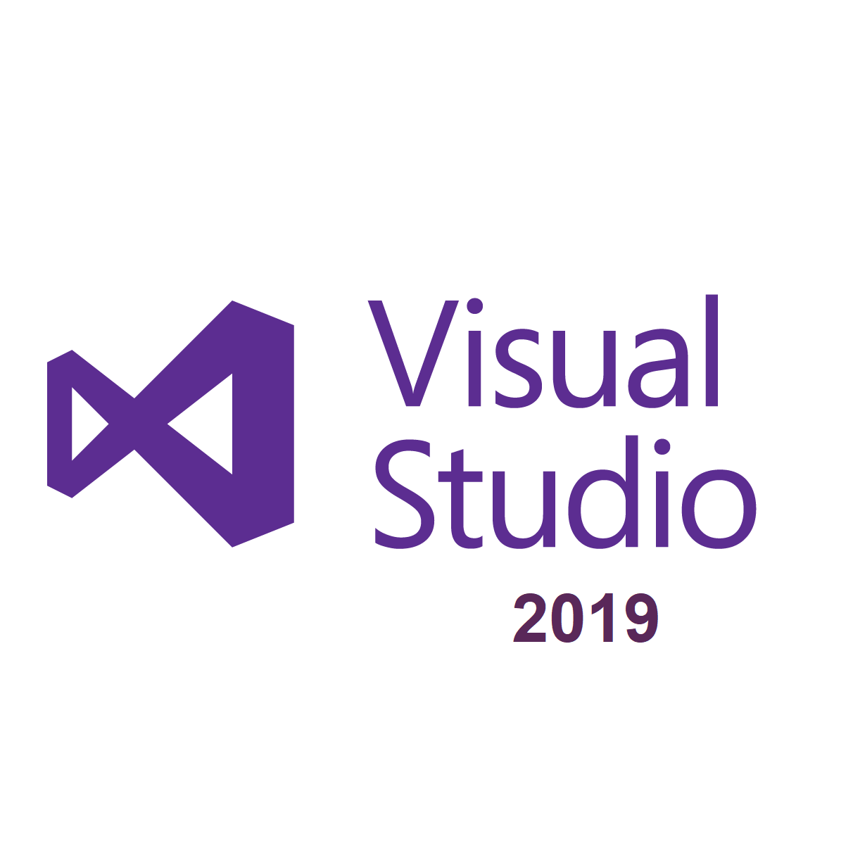 Download Visual Studio 2019 and test the new features today.