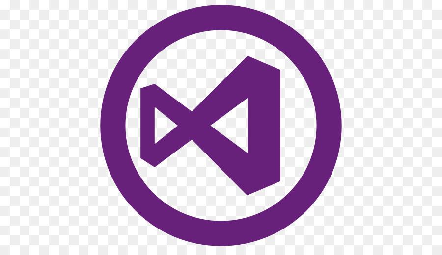 Server Logo png download.