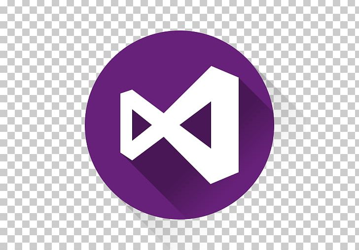 Microsoft Visual Studio Microsoft Corporation Microsoft Office.