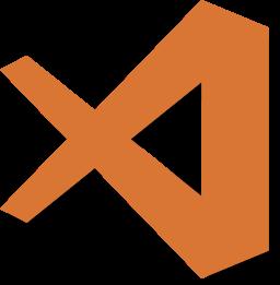 Icon update request: Visual Studio Code · Issue #727.