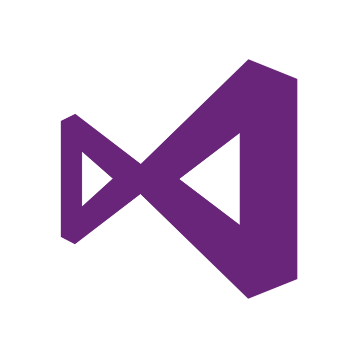Visual Studio Icon PNG Image Free Download searchpng.com.