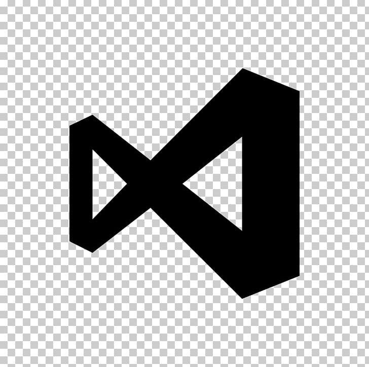 Microsoft Visual Studio Express Computer Icons Microsoft Visual C++.