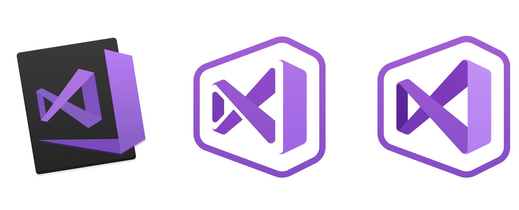 Reflecting your feedback in Visual Studio 2019.