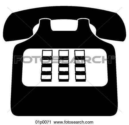 Telephone Clipart Vector Graphics. 49,357 telephone EPS clip art.