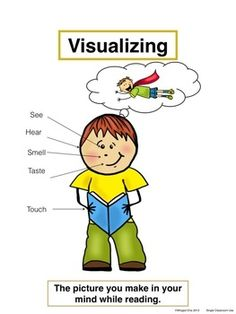 Visualizing Clipart.