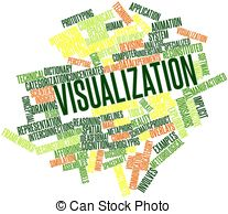 Visualization Illustrations and Clipart. 25,172 Visualization.