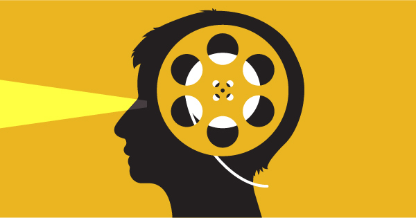 Visualization and Mental Rehearsal: The Movie Theater in.