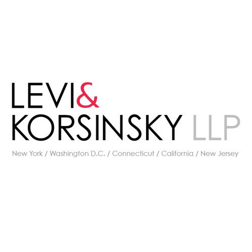 INVESTOR ALERT: Levi & Korsinsky, LLP Announces.