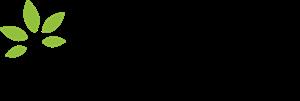 Vitacost Logo Vector (.SVG) Free Download.