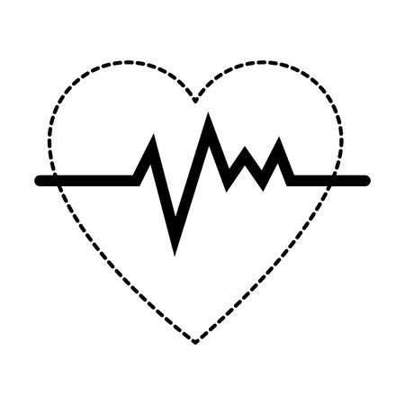 2,294 Vital Signs Stock Illustrations, Cliparts And Royalty Free.
