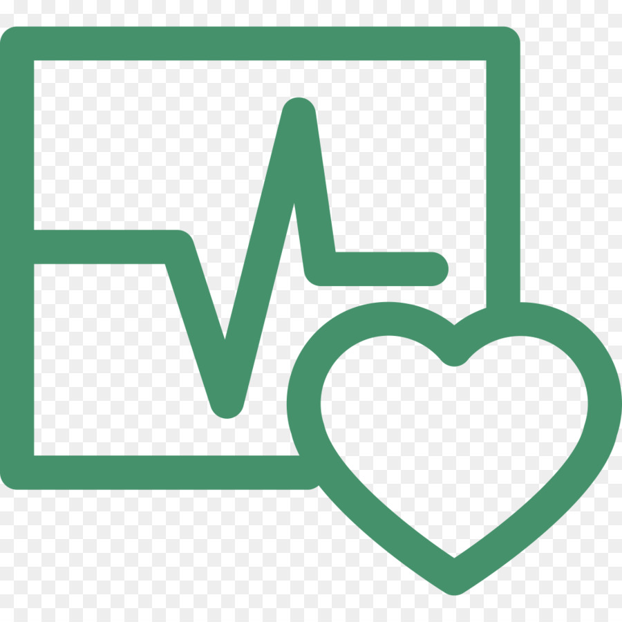 Vital Signs Green png download.