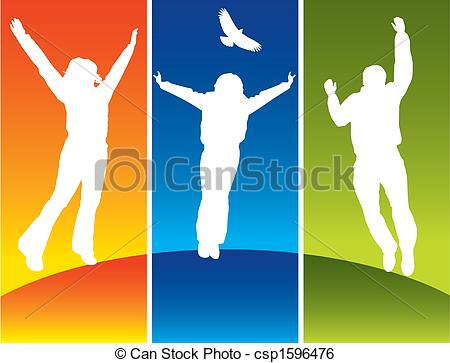 Vitality Illustrations and Clip Art. 30,801 Vitality royalty free.