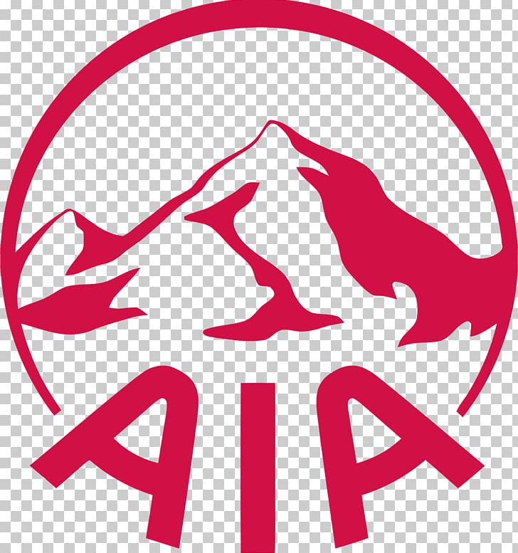 Logo AIA Group PNG, Clipart, Aia, Aia Group, Aia Vitality.