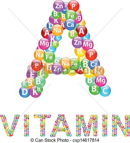 Vitamin Illustrations and Clip Art. 86,920 Vitamin royalty free.
