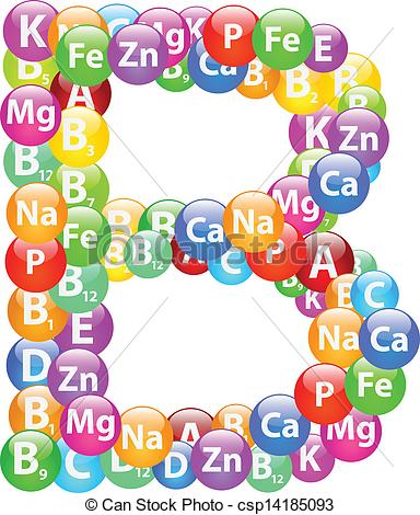 Vitamin Vector Clip Art Royalty Free. 66,003 Vitamin clipart.