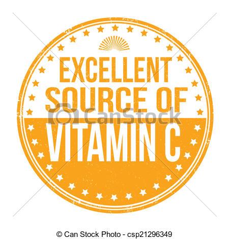 Vitamin c Illustrations and Clip Art. 1,935 Vitamin c royalty free.