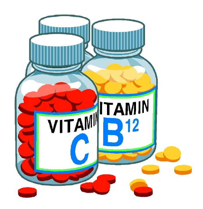 Free Pictures Of Vitamins, Download Free Clip Art, Free Clip Art on.