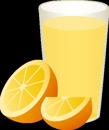 Vitamin Clipart.