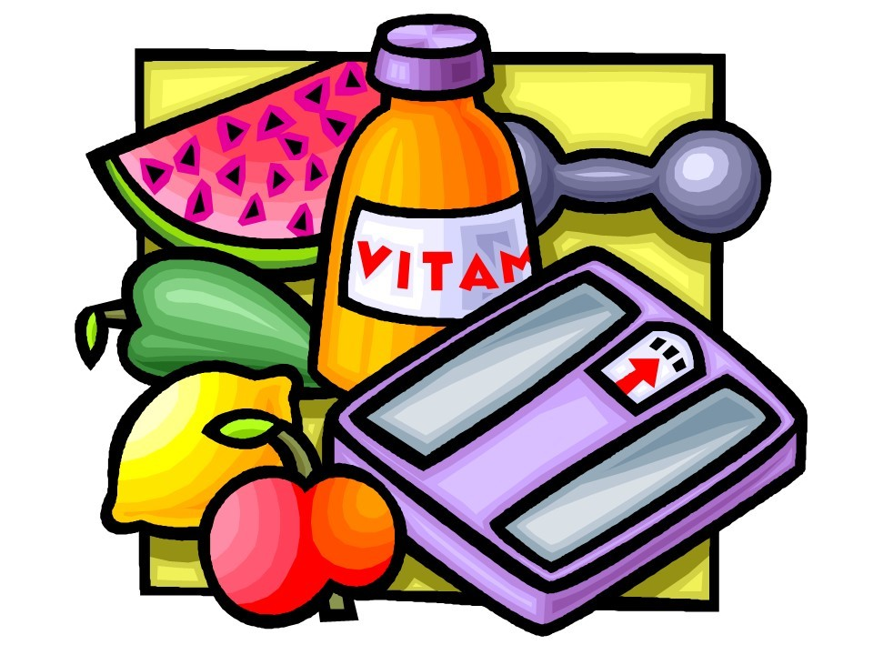 Free Pictures Of Vitamins, Download Free Clip Art, Free Clip.