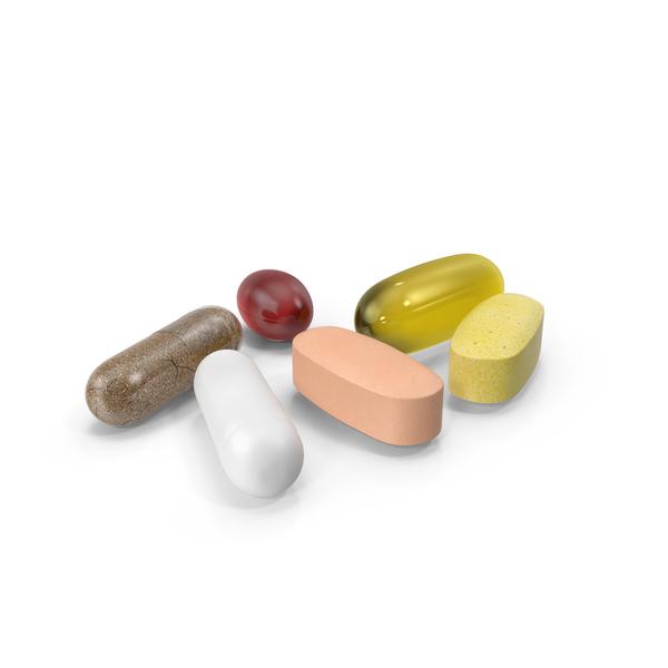 Vitamin PNG Images & PSDs for Download.