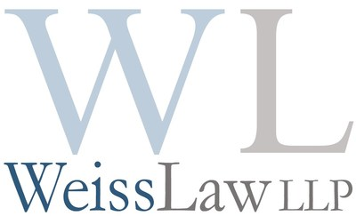 SHAREHOLDER ALERT: WeissLaw LLP Investigates Vitamin Shoppe.