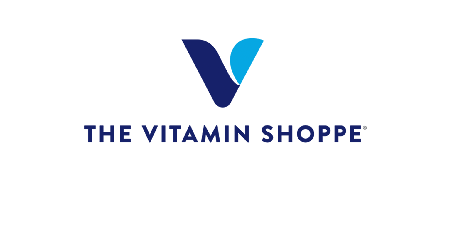 The Vitamin Shoppe sales and income fall slightly.