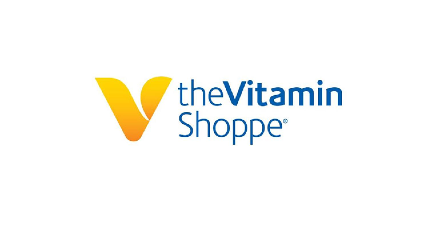 The Vitaimin Shoppe first quarter 2018.